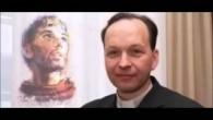 Haľko Jozef / Záznam z mládežky  15 1 2016 o.Jozef Haľko - Traja márnotratní