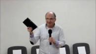 Miháľ Sergej / Dva proroci a 12 vyzvědačů