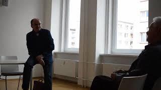 Miháľ Sergej / Sergej Mihál' 2