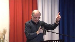 Miháľ Sergej / Sergej Miháľ - Otevřou se dvě brány. Portál ráje a portál pekla.