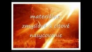 Hudák Pavol / Milovať a byť milovaný (Pavol Hudák)_0001.wmv