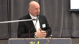 Hudák Pavol / Pavol Hudák - (Pastoračné centrum Anny Kolesárovej): Výchova k čistote vzťahov