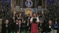 Jablonský Leopold / Vianočný koncert 2019