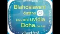 Zvolenský Stanislav / Vikvetfest 2015
