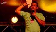 Strežo Pavol / 8. Campfest 2013 | Pavol Strežo - Vyvolený národ, Izrael