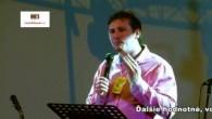 Strežo Pavol / Pavol Strežo - Hľadajte, čo sa páči Pánovi