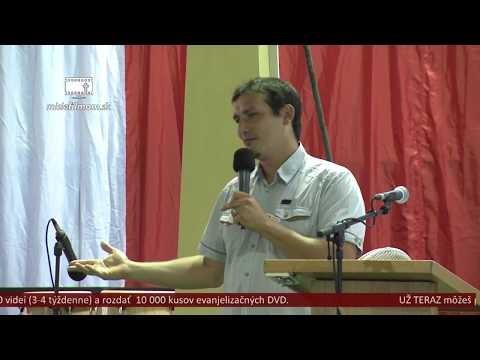 Strežo Pavol / Pavol Strežo - Nie je krv ako krv