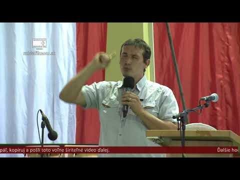 Strežo Pavol / Pavol Strežo - Vandalizmus ako dôsledok zločinov na Židoch