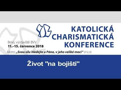 Strežo Pavol / Pavol Strežo~život na bojišti 1