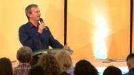Kresťanské spoločenstvo Milosť / Život skrytý s Kristom v Bohu