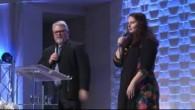 Apoštolská cirkev Košice / [02.02.2020] Wendell McClung: Utešujte sa navzájom