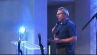 Apoštolská cirkev Košice / [07.07.2019] Robert Liba:Ako sa vysporiadať so strachom