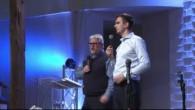 Apoštolská cirkev Košice / [12.01.2020] Wendell McClung: Dôležitosť malých vecí