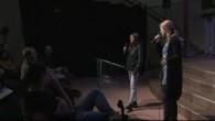 Apoštolská cirkev Košice / [21.01.2020] Anita Hintz - Začni znovu snívať