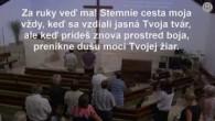 Cirkev bratská Prešov / Daniel Bán: Povznes sa cez seba! | 4.8.2019 | Bohoslužby Cirkvi bratskej v Prešove