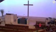 Cirkev bratská Prešov / F. Pastirčák: Boh vstupuje v Kristovi do života hriešnikov a pokrytcov | 1.12.2019 | Bohoslužby CBPO