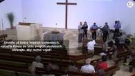 Cirkev bratská Prešov / Ferko Pastirčák: Hriech verzus milosť | 21.7.2019 | Bohoslužby Cirkvi bratskej v Prešove