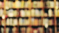 Cirkev bratská Prešov / Martin Jurčo: Daruj im podiel na tvojom zmŕtvychstaní (Veľkonočná nedeľa 21.4.2019)