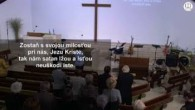 Cirkev bratská Prešov / Martin Jurčo: Živá cirkev ďakuje za milosť   6.10.2019   Bohoslužby Cirkvi bratskej Prešov