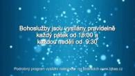 Sbor Bratrské jednoty baptistů v Aši / Dítě, které zatřáslo světem II. - Čt. 26.12.2019