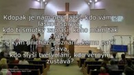 Sbor Bratrské jednoty baptistů v Aši / Manželství v sítí - P.Braha - Pá.14.02.2020