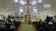 Sbor Bratrské jednoty baptistů v Aši / Půjdeme po smrti rovnou na věčnost nebo budeme v hrobě čekat na vzkříšení? - Čt. 11.07.2019