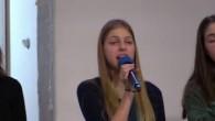 Sbor Bratrské jednoty baptistů v Aši / Sborová rodina - M.Nesvarba - Pá.21.02.2020