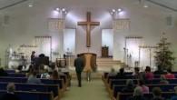 Sbor Bratrské jednoty baptistů v Aši / Vzkaz od Boha ašskému sboru pro rok 2020 - Ne. 5.1.2020