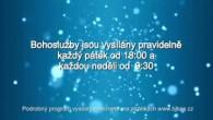Sbor Bratrské jednoty baptistů v Aši / Žalm 23 z pohledu sedláka 1. - Pá. 17.1.2020