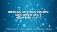 Sbor Bratrské jednoty baptistů v Aši / Žalm 23 z pohledu sedláka 2. - Pá. 24.1.2020