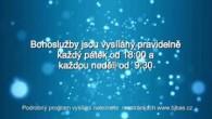 Sbor Bratrské jednoty baptistů v Aši / Žalm 23 z pohledu sedláka 4. - Pá. 07.02.2020