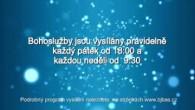 Sbor Bratrské jednoty baptistů v Aši / Žalm 23 z pohledu sedláka III - Pá. 31.1.2020