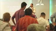 Cirkvi adventistov s.d. / Nalaď sa !! - Radujte sa v Pánovi