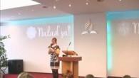 Cirkev adventistov s.d. / Nalaď sa !! - Spievajme Hospodinovi novú pieseň