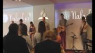 Cirkvi adventistov s.d. / Nalad sa !! - Uctievanie ako životný štýl