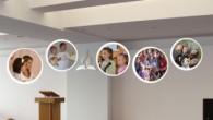 Cirkvi adventistov s.d. / Online Bohoslužba zo zboru CASD Považská Bystrica