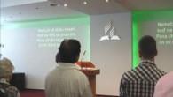 Cirkvi adventistov s.d. / Pavel Moudrý - Boh, ktorý platí pokuty