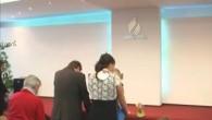 Cirkev adventistov s.d. / Pavel Moudrý - Boží prorok pre ľud v dobe konca