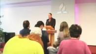Cirkev adventistov s.d. / Samuel Strelec - o súde