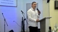 Rómsky zbor - Sabinov / Bohoslužba 12.5.2019 - Rozdelenie vs Jednota