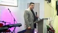 Rómsky zbor - Sabinov / Bohoslužba 2.2.2020 - Skúšky v živote kresťana