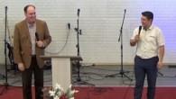 Rómsky zbor - Sabinov / Bohoslužba 31.3.2019