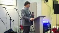 Rómsky zbor - Sabinov / Bohoslužba 5.1.2020 - Múdrosť a pravé hodnoty