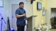 Rómsky zbor - Sabinov / Bohoslužba 5.5.2019 - Božia dobrota a ty