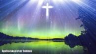Rómsky zbor - Sabinov / Chvála - Ac Sabinov
