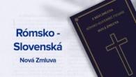 Rómsky zbor - Sabinov / Prezentácia nového vydania rómsko-slovenského prekladu Novej zmluvy