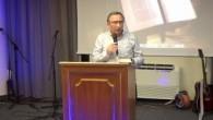 Rómsky zbor - Sabinov / Rómska konferencia 2.časť