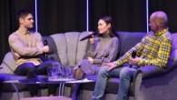 KS Milosť Poprad / Talkshow: Mary a Adi Bartalos v Poprade