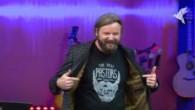 KS Milosť Bratislava / Úvod - Biblia - Adrián Šesták
