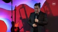 Apoštolská cirkev Bratislava / CESTA K ZÁZRAKU - VIANOCE ● Pavol Zsolnai ● 25.12.2018